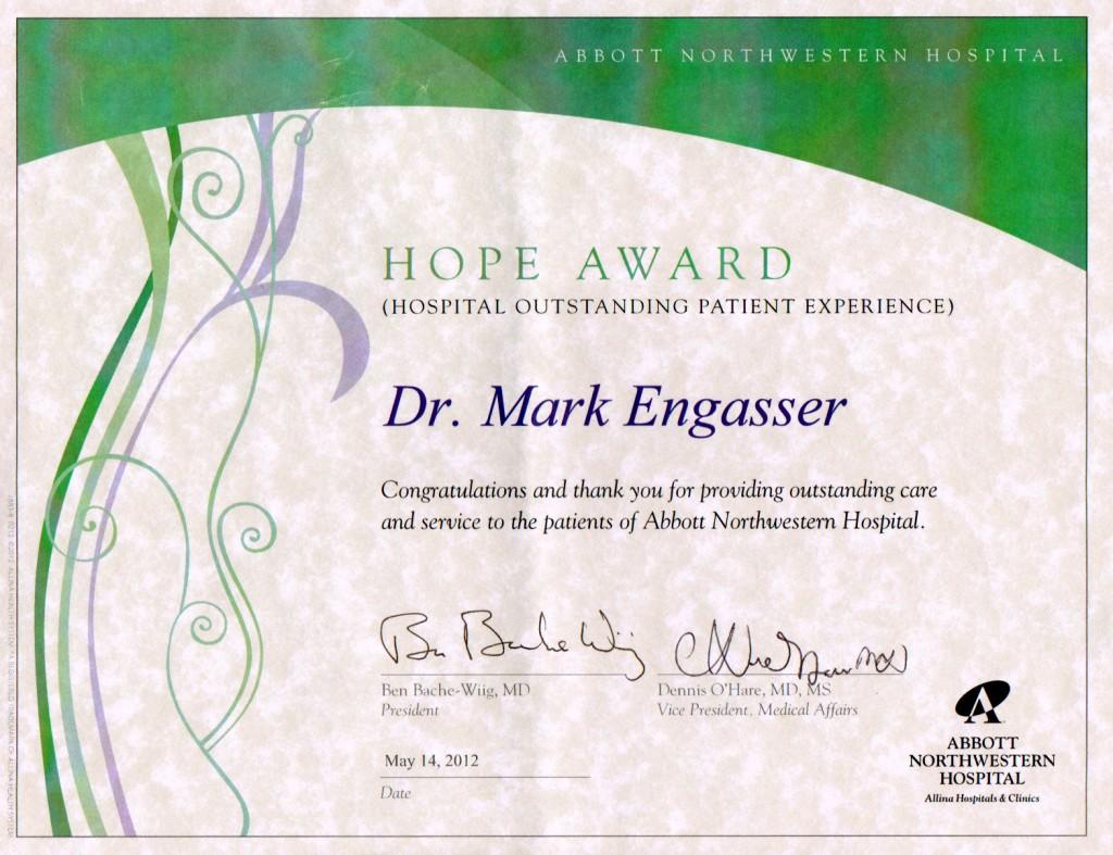 Hope award jpeg