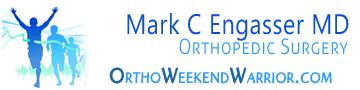 Mark C Engasser MD