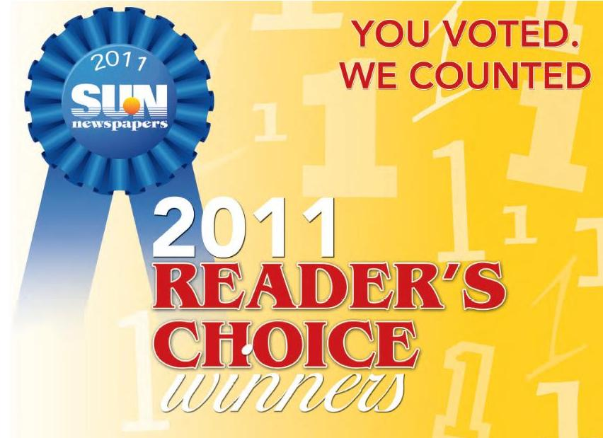 readers choice final